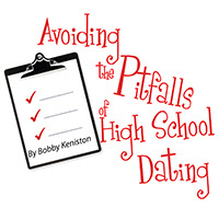 high school dating rules Establishing classroom norms rules are the explicit statements of teacher • effective school-wide norms can be established through a school-based.