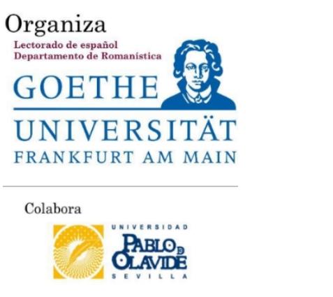 Seminario ELE | Frankfurt