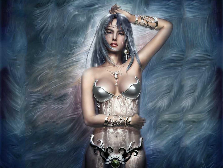 magazines: model zhang xin yu, photo | wallpapers kingdom images