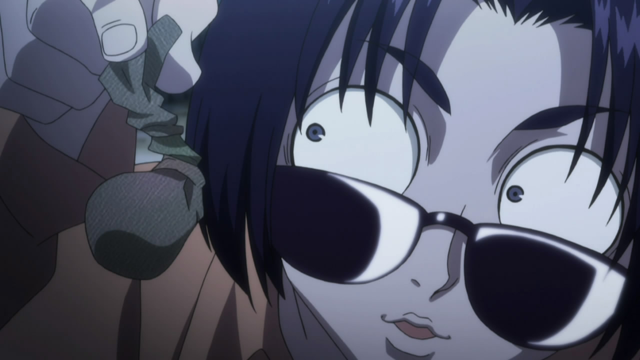 Hunter X Hunter 2011 - 45 - Lost in Anime