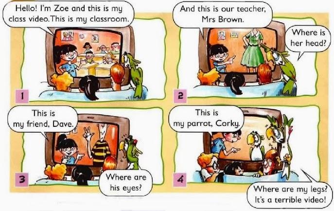 grammar help homework