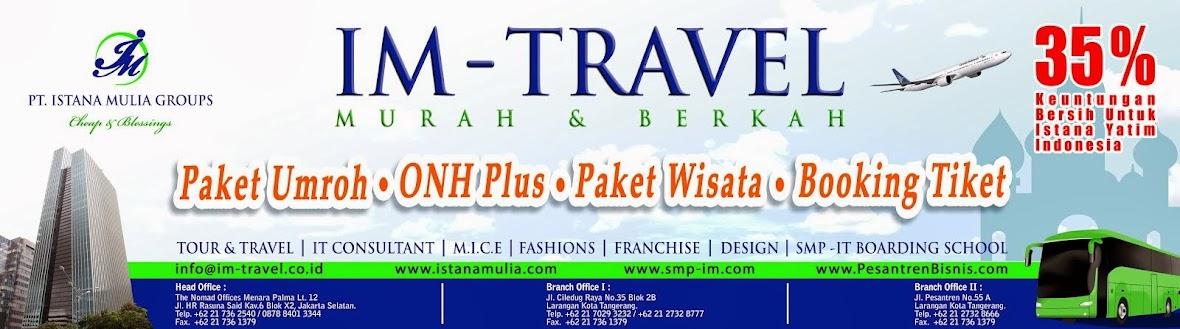 Biaya Umroh 2014, Harga Umroh 2015, Travel Umroh Ciledug, Paket Umroh Plus, Paket Tour Murah