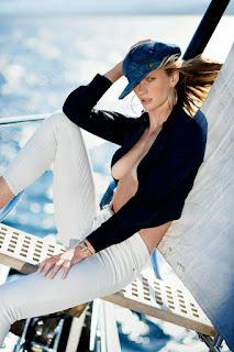 Teen Nude Girl - sexygirl-AnneVyalitsyna-755883.jpg