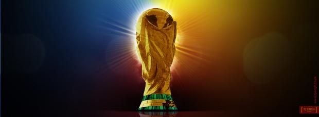 Coperte Facebook pentru fete.Coperte Facebook Funny,Haioase,Amuzante,Speciale,Noi.Caut coperte facebook.Coperta pentru profilul meu de Facebook.Fifa world cup facebook cover.