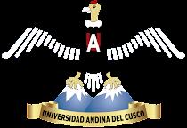 Acceder al Intranet UAC