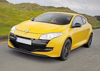 K-Tek+Renault+M%C3%A9gane+RS.jpg