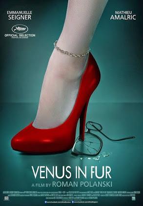 http://4.bp.blogspot.com/-VVfl7ZPY9SY/U0QOMa50I1I/AAAAAAAAEZQ/vMTs3H4XhzQ/s420/Venus+in+Fur+2013.jpg