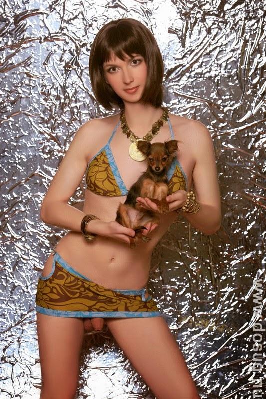 Трансы простетутки москвы фото 772-907