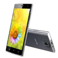 Buy Celkon Glory Q5 8 GB Dual SIM & Rs.1066 Cashback Rs. 5330 : Buytoearn