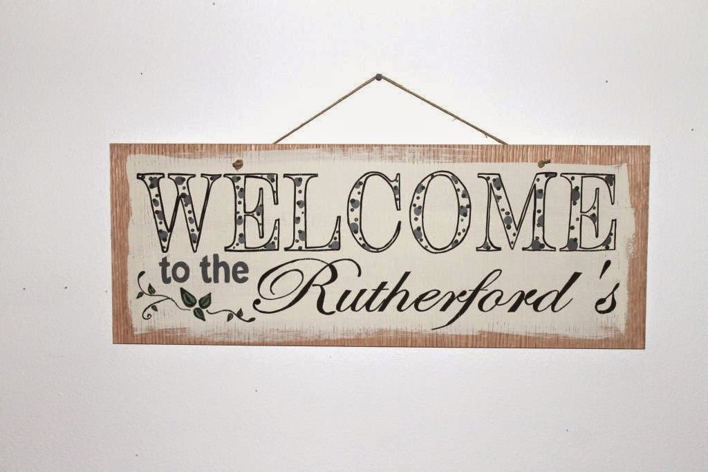 https://www.etsy.com/listing/218863572/personalized-welcome-sign-custom-wedding?ref=shop_home_feat_3