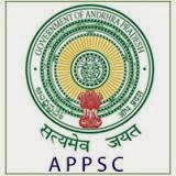 Panchayat Secretary APPSC Download Answer Key 2014 @ apspsc.gov.in