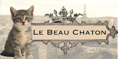 Visit Le Beau Chaton on Etsy