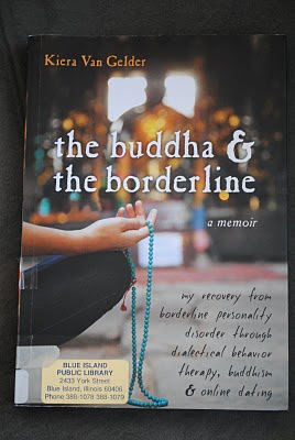 harbinger buddhist personals Few would doubt that one of the publishing sensations of 2012 was the harbinger by jonathan cahn which is fueling the singles exodus even more.