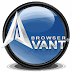 Free Download Avant Browser 2013 build 12