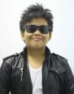 Profil - Biodata Teuku Rizky Muhammad Coboy Junior
