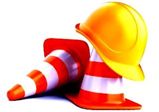 attività lavorativa che espone il lavoratore al rischio di caduta da una quota posta ad altezza superiore a 2 m