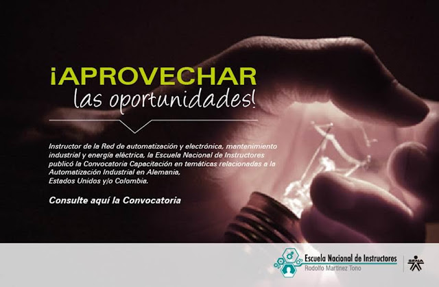 http://www.sena.edu.co/comunidad-sena/instructores/Documents/manu_colo_peru.pdf