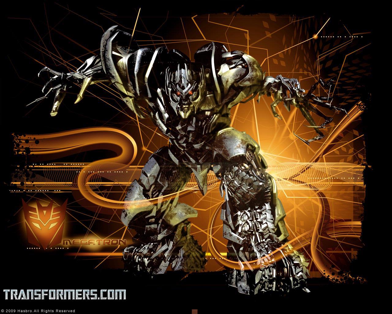 http://4.bp.blogspot.com/-VVjpozPQ-0k/UZRVmU2bMYI/AAAAAAAAyYU/BAruQWFirTQ/s1600/Transformers+Wallpapers+(15).jpg