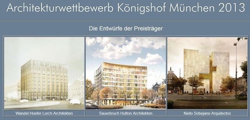 http://architekturwettbewerb-koenigshof.de/