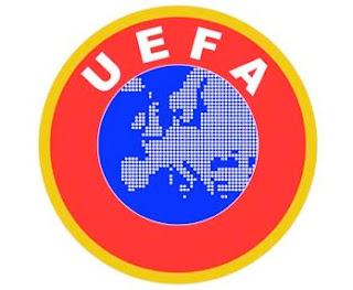 Jerman dan portugal didenda UEFA