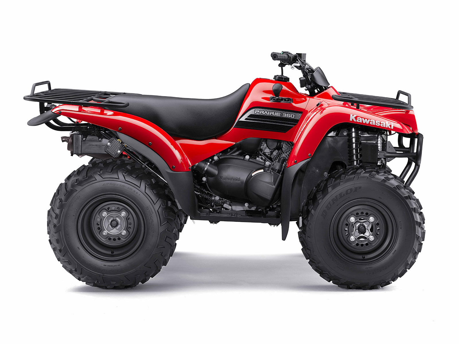 Honda 200x Engine Diagram together with 189675 Need Wiring Diagram Lt250r 2 furthermore Polaris 400 Wiring Diagram together with Detailfs as well Whelen 500 Wiring Diagram. on trx 90 wiring diagram get free image about