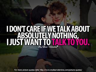 cute romantic quotes for boyfriend quotesgram