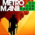 First Look at Sean Ellis' Metro Manila