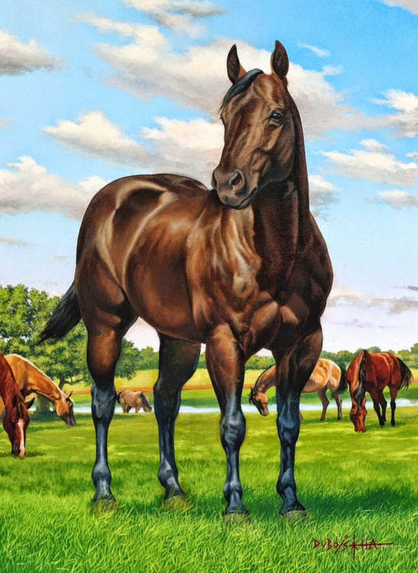 cuadros-de-caballos-galopando