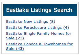 Eastlake+Listings+Search.png