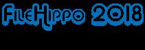 FileHippo 2018