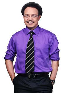11 Orang Indonesia Yang Sukses Tanpa Ijazah