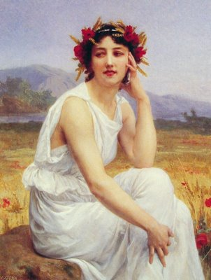 guillaume seignac muse