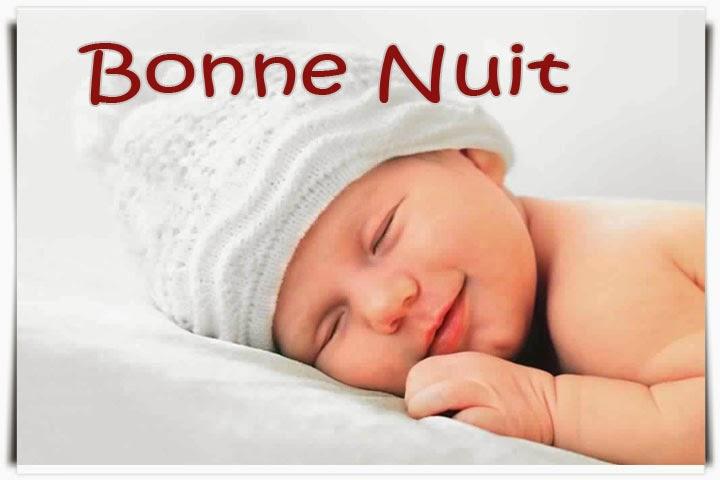 Bon Lundi Photo-b%C3%A9b%C3%A9-bonne-nuit-5