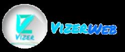 VizerWeb - Berbagi Informasi Teknologi