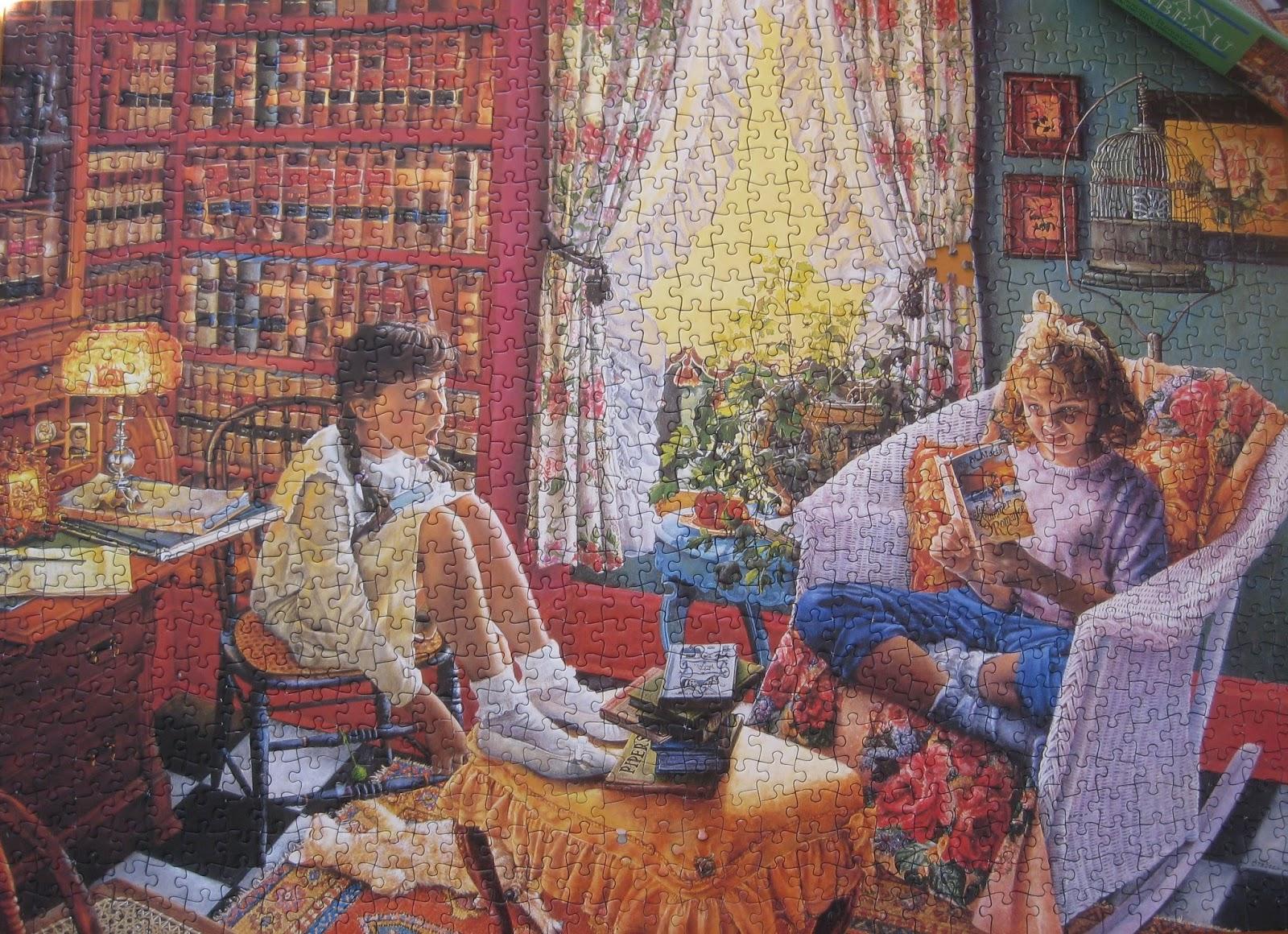 Summer Romance by Susan Brabeau
