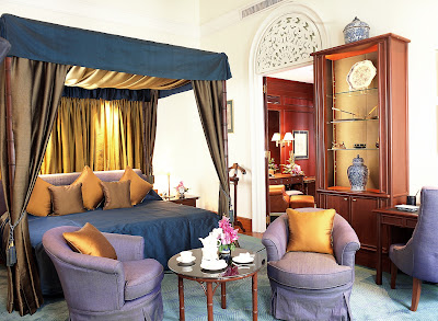 MANDARIN-ORIENTAL-HOTEL-BANGKOK-SUITE-LUXURY-TRAVEL-THAILAND