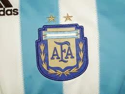 Argentina campeon mundial mexico 1986