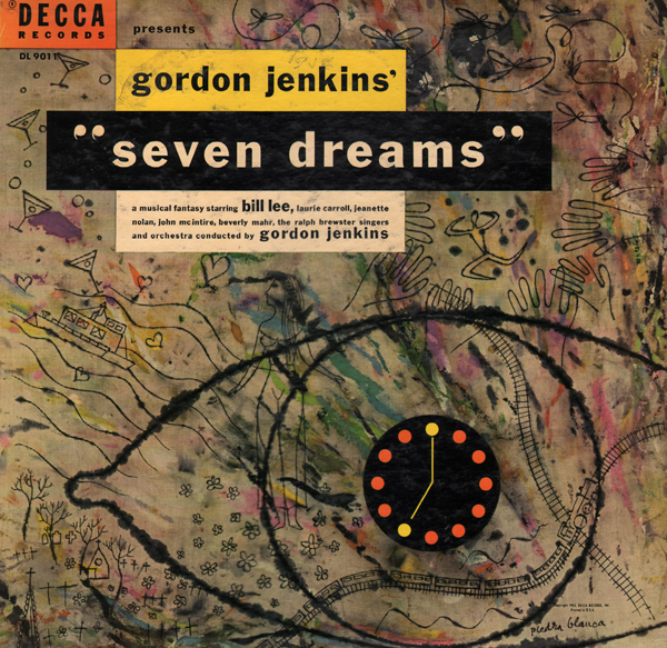 seven_dreams2.jpg