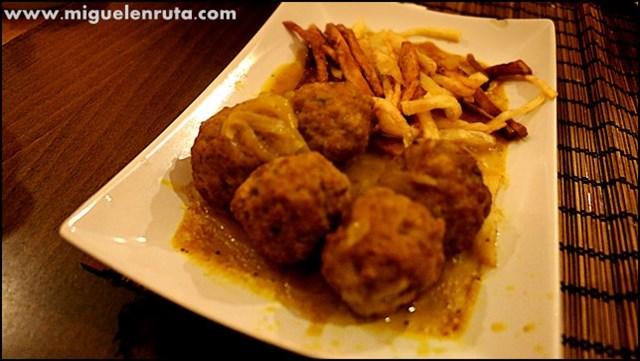 Comer-Cádiz-El-Malagueño_2