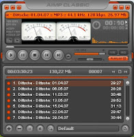 Download Software Pemutar Musik MP3 Terbaik
