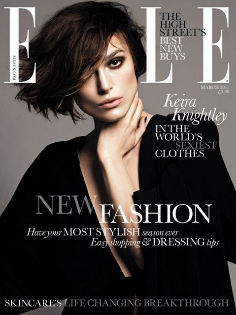 keira knightley in atonement green. keira knightley in atonement green. Keira Knightley, Elle UK