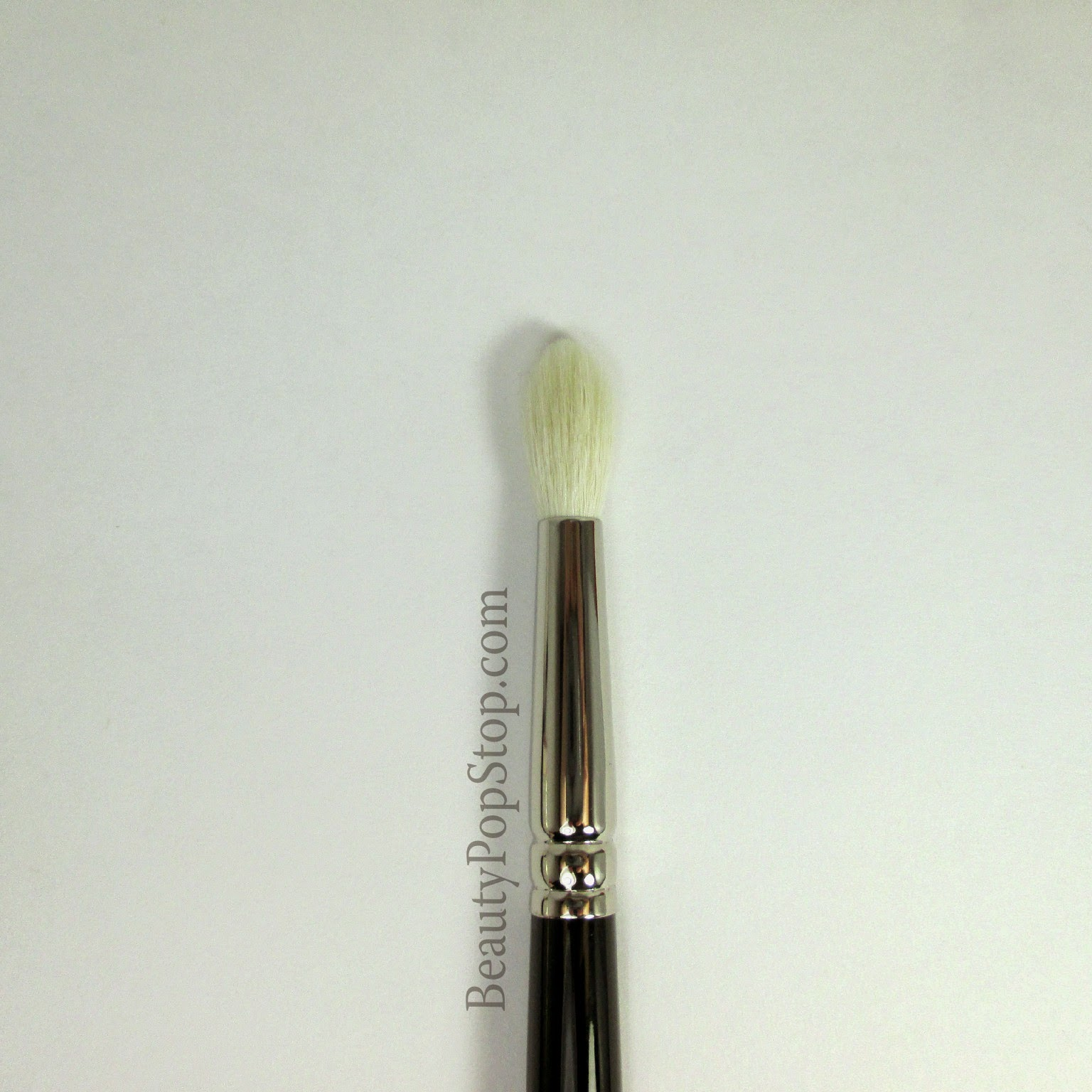 hakuhodo j142 japanese makeup brush review