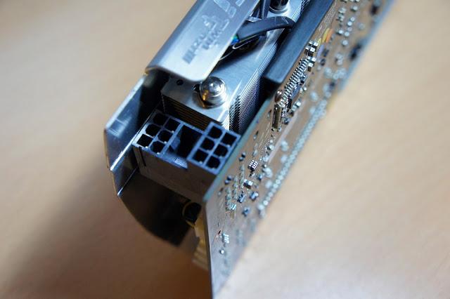 GTX680