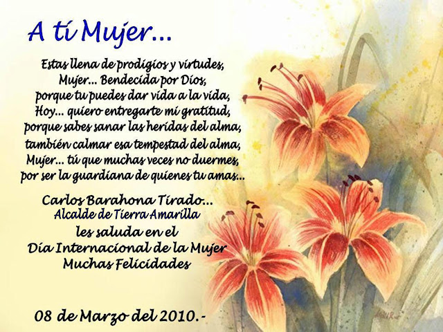 mujer frases: