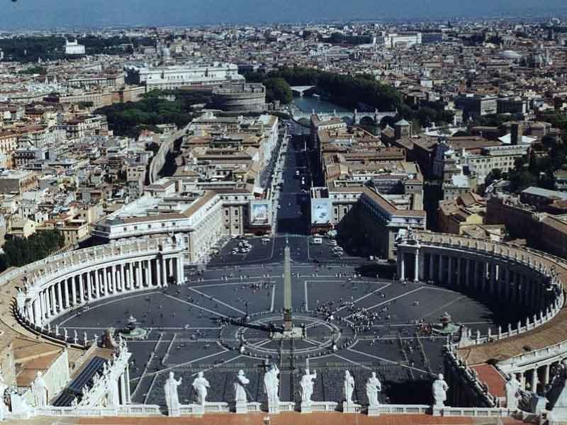 Primo circolo recanati italian culture for Day office roma