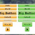button style in wpf