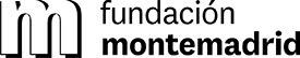 www.fundacionmontemadrid.es