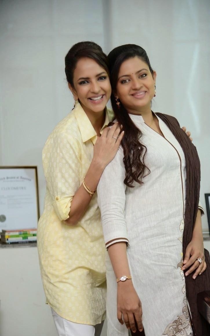 Manchu Laxmi prasanna's Budugu movie stills