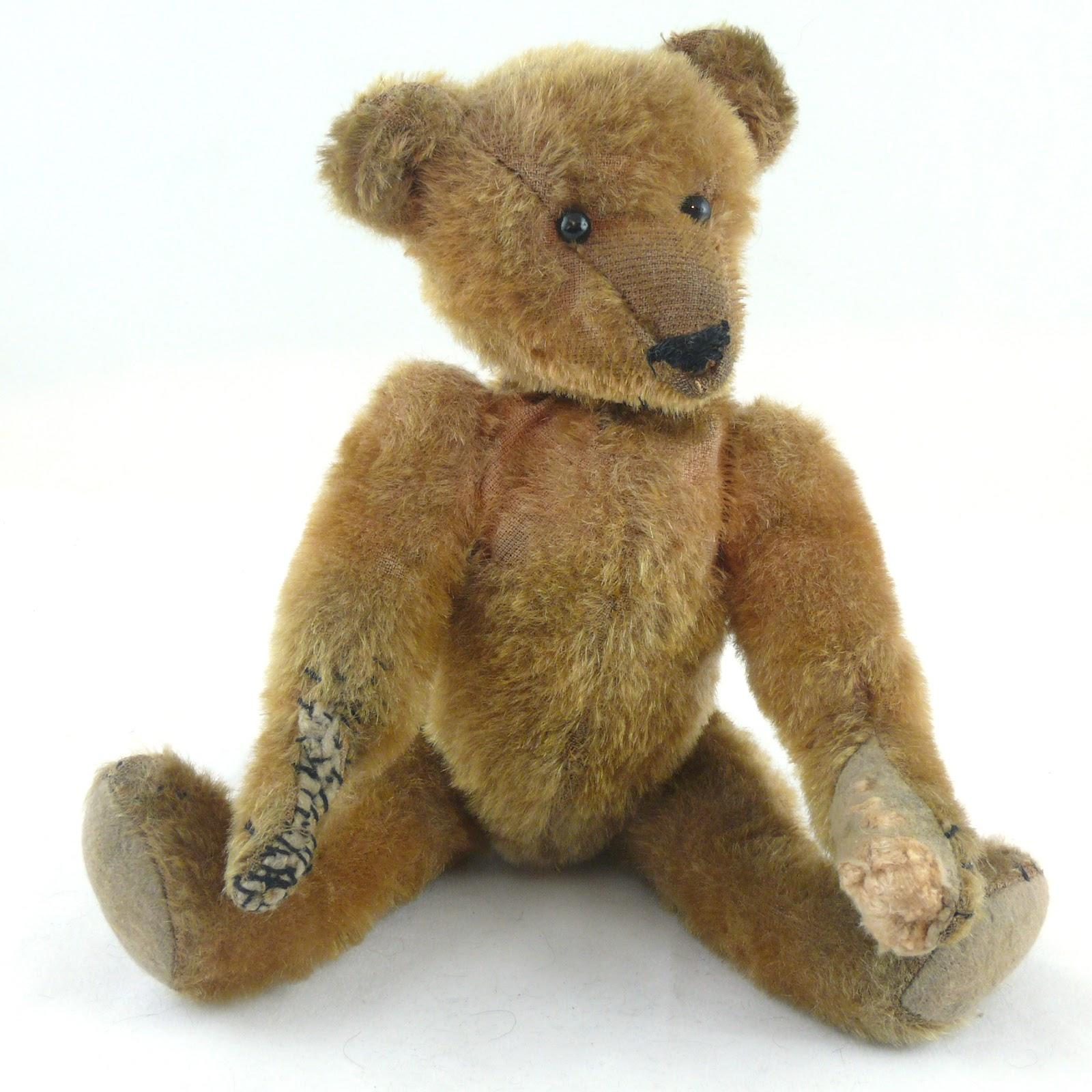 Rare chubby teddy hoddie for sale