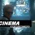Guardiões da Galáxia | Assista o primeiro trailer do filme